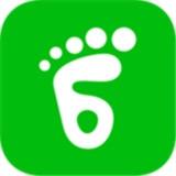 六只脚手机版v4.13.13