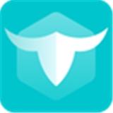 蛮牛健康appv1.1.11