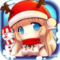 露娜物语v1.0.63