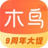 木鸟民宿新版v7.4.8