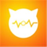 即时猫appv10.0.1