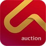阿里拍卖v2.6.8