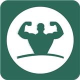 文城健身房appv1.0.0