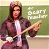 我的恐怖老师V1.0.3