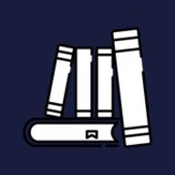 书迷之家v1.0