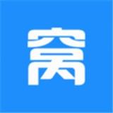 窝友自驾平台v9.3.1
