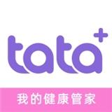 TaTa健康v1.0.4