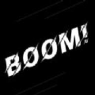 BOOM校园社交圈v1.0