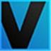 MAGIX video Pro X13 (专业视频编辑)