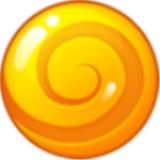 糖果短跑小游戏v1.0.0