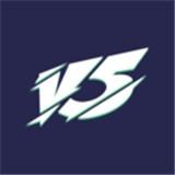 V5大玩家v1.0.6
