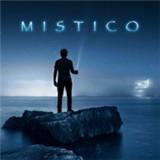 米斯蒂科游戏v1.0.6