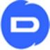 DriversCloud(系统驱动更新分析工具)