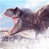 飞奔吧恐龙v1.0.0