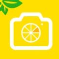 柠檬水印相机v1.0