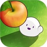 艾人的果园手游v1.0