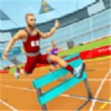 趣味的奥运会游戏v1.0