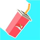 可乐跳一跳v1.0