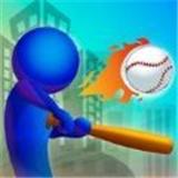 棒球投篮游戏v1.0.3