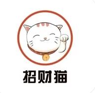 招财猫合伙人v1.0.02