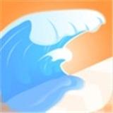 海浪赛跑者3Dv1.0