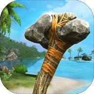 海岛生存v1.0