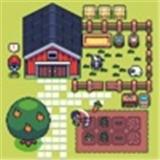 小小农园v4.1