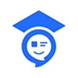 人人通网络学习空间v 6.8.6