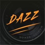 Dazz相机软件v2.4