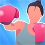 一拳女孩v1.0