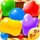 缤纷软糖大作战v1.1