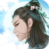 逍遥修仙v1.16.0