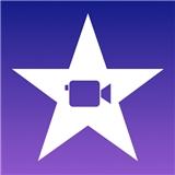 iMovie剪辑v2.3.2