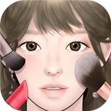 定格动画化妆v1.0.1