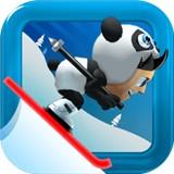 滑雪大冒险完整版v2.3.8.09