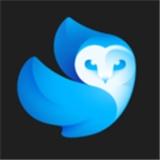 Lightleap修图软件v1.9.5
