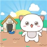 电子宠物机中文版