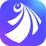 易练练车IOS版v1.1.3