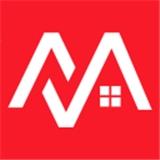 宅家有米v1.0.3