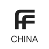 FARFETCH发发奇奢侈品软件v2.19.0