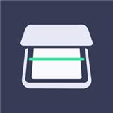英雄扫描仪v2.14.0