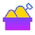 Sandboxie Plus(沙箱软件)