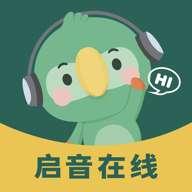 启音在线v5.2.0