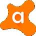 Avast Antivirus Clear(Avast卸载工具)