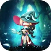 异界冒险奇幻之旅游戏v1.0.3