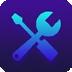 联想服务工具  最新完整版