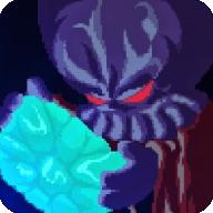 圣石游戏v1.0.4