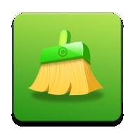 全面清理大师极速版v21.0