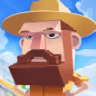 游乐园模拟器游戏v1.0.2