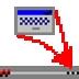 RBTray(窗口最小化工具)v4.13官方版